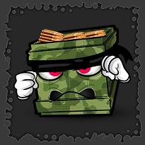 Soldat09